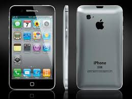 iPhone 5 Release Date and Features and Specifications of iPhone 5