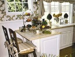 rideaux de cuisine originaux rideaux originaux pour cuisine agrandir des stores lumineux pour