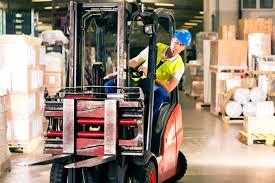 Forklift Safety: Simple Mistakes Can Cause Tragedy - KPA LLC Avoiding Forklift Accidents Pro Trainers Uk How Often Should You Replace Your Toyota Lift Equipment Lifting The Curtain On New Truck Possibilities Workplace Involving Scissor Lifts St Louis Workers Comp Bell Material Handling Equipment 1 Red Zone Danger Area Warning Light Warehouse Seat Belt Safety To Use Them Properly Fork Accident Stock Photos Missouri Compensation Claims 6 Major Causes Of Forklift Accidents Material Handling N More Avoid Injury With An Effective Health And Plan Cstruction Worker Killed In Law Wire News