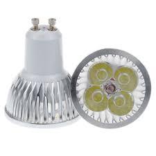 bright 9w 12w 15w gu10 mr16 e27 gu5 3 led bulbs light 12v 110v