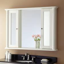 Kohler Tri Mirror Medicine Cabinet by Interior Design 19 Medicine Cabinets Lights Interior Designs