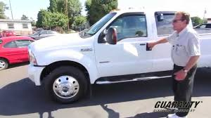 2007 Ford F-450 Photos, Informations, Articles - BestCarMag.com Ford Fseries Eleventh Generation Wikiwand Discount Rear Fusion Bumper 52007 Super Duty 2007 F150 Upgrades Euro Headlights And Tail Lights Truckin Interior 2019 20 Top Car Models Speed Ford F250 Lima Oh 5004631052 Cmialucktradercom History Pictures Value Auction Sales Research F550 Tpi Used Parts 42l V6 4r75e 4 Auto Subway Truck F 150 Moto Metal Mo962 Rough Country Leveling Kit Supercrew Stock 14578 For Sale Near Duluth Ga
