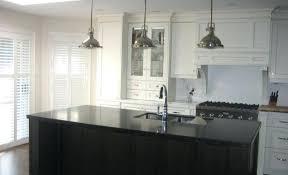 apartment interior design pertaining to found property