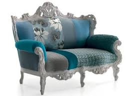 canapé style baroque pas cher canape style baroque pas cher idées de design suezl com