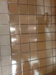 56 best tile and grout cleaning sealing color sealing images on