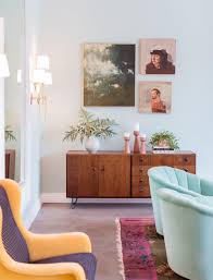 Best Paint Colors For A Living Room by Favorite Pastel Paint Colors For Grown Ups Emily Henderson