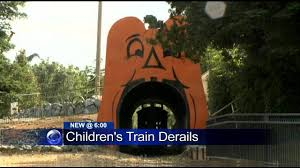 Pumpkin Patch Roseville Ca by Update 3 Roseville Elementary Students Injured After Train