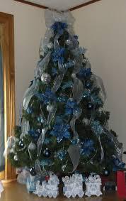 Shopko Pre Lit Christmas Trees by 332 Best Xmas Trees Images On Pinterest Xmas Trees Christmas