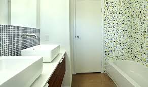 Home Depot Canada Marble Tile by Marble Tile Bathroom Shower Floor Ceramic Paint Home Depot Canada