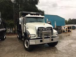 100 Trucks For Sale In Sc Equipment Trailers For Georgia Commercial Truck Dealer GA