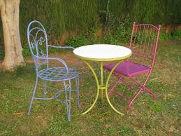 Ace Hardware Patio Furniture by Furniture Patio Furniture Tucson Ace Hardware Chairs