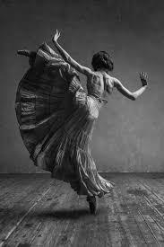 ballet dancers u2013 the beautiful dance photographs by alexander