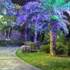 Firefly Laser Lamp Diamond by Buy Srocker Xlrgb Garden Laser Light Moving Rgb Waterproof Firefly