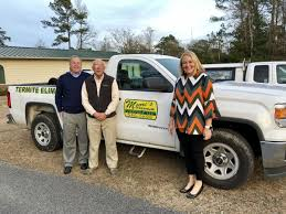 Atlanta Company Acquiring Georgetown Pest Control Business ... 2015 Fl Scadevo For Sale Used Semi Trucks Arrow Truck Sales Atlanta N Trailer Magazine Unique Big 7th And Pattison Sell Better By Uerstanding The Types Of Customer Visits Lvo Trucks For Sale In Ga 2014 Scadia Tractors Semis Youtube Quickly Color Quicklycolor Twitter Freightliner M2112 In Saudi Arabia