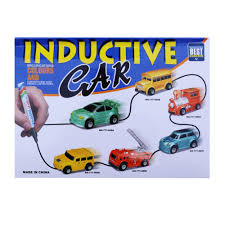 Magic Inductive Excavator Tank Construction Cars Truck Toys For Kids ... Buy Blaze And The Monster Machines Transforming Tow Truck Oh Baby Plastic Small Truck Toy With Friction Moving For Your Excavator Toys Electric Eeering Vehicle Model Gudtoycom Funrise Toy Tonka Classics Steel Fire Walmartcom 11 Cool Garbage Kids Cstruction Unboxing Man Tgs Crane By Bruder Fundamentally Dump Stock Image Image Of Machine Carry 19687451 Red Picture Rc Plastic Trucks 5 Channel 24g 126 Mini Action Series Brands Products Im Deluxe Wooden Vegas