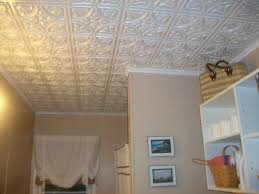 Armstrong Ceiling Tiles 12x12 by How To Install Armstrong Ceiling Tiles Luxury Decorative Grid And