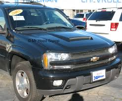 Chevy Trailblazer Hood Scoop Hs009 By MrHoodScoop The Day I Bought The Truck Notice Stock Stepside And Worn Out Chevy Silverados New Hood Scoop Looks Hungry 2011 2012 2013 2014 2015 2016 Ford F250 F350 Super Scoops Westin Automotive 1999 2000 2001 2002 2003 2004 2005 2006 2007 2008 2009 Car Truck Side Vent Vents Port Hole Holes Walmartcom Top Quality To Dress Up Your Duty 15 Of Best Intakes Ever Gear Patrol Segedin Auto Parts Sta Performance Amazoncom Xtreme Autosport 42008 For F150 By Stock Photos Images Alamy