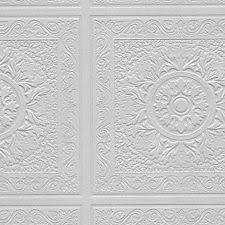 ceiling tile wallpaper ebay