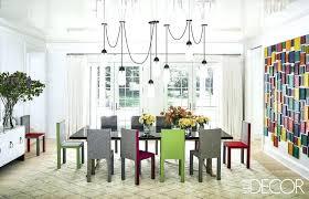 Kitchen Table Chandeliers Stunning Dining Lamp Top Exemplary Chandelier Bathroom