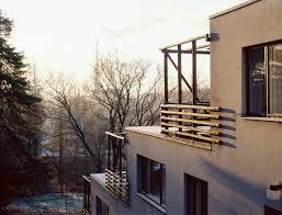 100 What Is A Terraced House House Lvar Alto Foundation Lvar Alto Sti