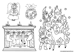 Back Post Grinch Stole Christmas Coloring Pages