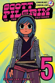 151 Best Scott Pilgrim Vs Art Images On Pinterest | Bryan Lee, L ... Sex Bobomb Threshold Scott Pilgrim Vs The World Video 1104 Bluray Dvd Talk Review Of From Spinal Tap To 10 Great Original Songs By Fictional Cowabunga Check Out These Vehicles That Will Be In Teenage Mutant You Know My Name 2011 Steam Card Exchange Showcase Invasion Brain Craving Garbage Truck Good Dailymotion Council Vehicle Stock Photos Images Alamy The Garbage Truck Lyrics Youtube