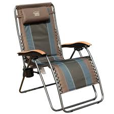 Best Camping Chair Reviews [2019 Buyer's Guide For Adventurer] Browning Woodland Compact Folding Hunting Chair Aphd 8533401 Camping Gold Buckmark Fireside Top 10 Chairs Of 2019 Video Review Chaise King Feeder Fishingtackle24 Angelbedarf Strutter Bench Directors Xt The Reimagi Best Reviews Buyers Guide For Adventurer A Look At Camo Camping Chairs And Folding Exercise Fitness Yoga Iyengar Aids Pu Campfire W Table Kodiak Ap Camoseating 8531001