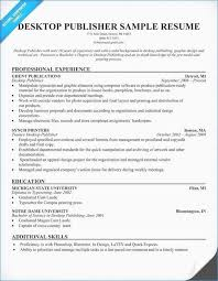 Samples Of Resume Objectives Awesome Sample Objective For