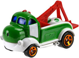 Amazon.com: Hot Wheels Hot Wheels Mario Bros. Yoshi Car Vehicle ... 1957 Dodge Coe Tow Truck Toy Car Die Cast And Hot Wheels M2 Clearance Vintage 1974 Chevy Pickup Larrys 24 Flatbed Haulers Part 1 Fast Bed Hauler Cabbin Fever Small Cars Big Memories A Pile Of Old Toys Speedhunters Ferrari Yeight Gtow My Custom 872 White Rig Wrecker W5 Hole Jturn First Set Of New For This Blog Garagem Matchbox Gmc Ramblin Wiki Fandom Powered By Wikia Gogo Smart Best Resource