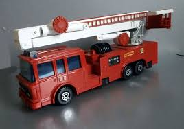 Snorkel Fire Engine (K-39) | Matchbox Cars Wiki | FANDOM Powered By ... Chicago 211 With New Snorkel Squad In Use Youtube Matchbox 1981 Snorkel Fire Truck No 63 Made Japan Tomica Diecast Model Car No68 Fire Truck Past Apparatus Town Of Plaistow Nh Municipalities Face Growing Sticker Shock When Replacing Fire Trucks 1982 Matchbox Cars Wiki Fandom Powered By Wikia Frankfort Protection Brand Smeallti Historied Returned For Memorial Inkfreenewscom 14 1980 American Lafrance 1988 Mack 50 Used Details Hot Wheels Ex Corgi Erf Simon Engine Ladder T Flickr