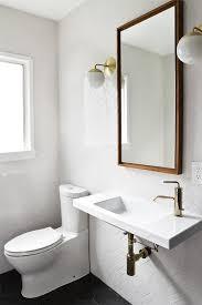 awesome modern bathroom sconces 2017 design modern bathroom