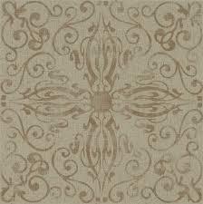 Awesome Patterned Vinyl Flooring Neisha Crosland Charcoal Parquet