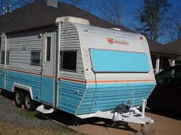 100 Custom Travel Trailers For Sale Jenlisacom Page 39