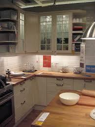 ikea faktum kitchen inspirations country kitchen kitchen