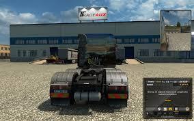 100 World Truck Simulator Euro 2 Screenshots For Windows MobyGames