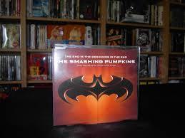 Adore Smashing Pumpkins Rar by M U0026j U0027s Collection Smashing Pumpkins The End Is The Beginning Is