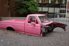 Pink Truck – Penelope Peru Photography Pink Power Truck News Boalsburg Mans Pink Truck Pays Tribute To Breast Cancer Survivors Griffith Energy A Superior Plus Service Delivery Pour It The Caswell Concrete Cement Saultonlinecom Small Business Why This Fashion Owner Uses Brand Her Baydisposalpinktruckfrontview Bay Disposal Need2know Raises Funds Autoworks Relocates Pv Day Spa 562 Mercedes Actros Z449 2011 _ Big Co Flickr Abstract Hitech Background With Image Vector Turns Heads At North Queensland Stadium Site Watpac Limited Haul Hope Allisons Friends Of Flat Icon Illustration Royalty Free