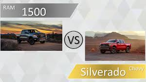 The 2019 Truck Championship: Chevy Silverado Vs. RAM 1500 2019 Chevy Silverado And 1500 27t Fourcylinder The New Small 2015 Chevrolet 2500hd Duramax Vortec Gas Vs 7 Differences Between The Gmc Sierra Pressroom United States 2014 V6 Delivers 24 Mpg Highway 2016 Equinox Terrain Mccluskey 2019gmcchevysilverado1500rearlights Fast Lane Truck Commercial Trucks For Sale Sedalia Mo Gm To Offer Clng Engine Option On Hd Trucks Vans Top Ways Its Different From Prices Elevation Introduces Midnight High Life Red Lifted Denali Car Pinterest