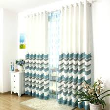Navy Geometric Pattern Curtains by White Geometric Curtains Like This Item White Curtains Geometric