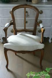 relooking fauteuil louis xv relooking fauteuil louis xv avant après cottage et patine