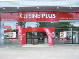 magasin cuisine franchise cuisine plus franchiseur cuisine