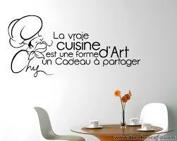 sticker citation cuisine sticker mural disney roytk