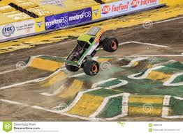 Monster Jam Truck Jumping High Editorial Stock Image - Image Of ... Hbd Debrah Madusa Miceli February 9th 1964 Age 52 Famous Monster Jam Truck In Minneapolis Youtube Related Keywords Suggestions World Finals Xvii Competitors Announced 2013 Interview With Melbourne Victoria Australia Australia 4th Oct 2014 Debra Batman Truck Wikipedia Barcelona November 12 Debra Driver Of Driver Actress Garcelle Madusamonstertruck Hash Tags Deskgram 2016 Becky Mcdonough Reps The Ladies World Of Flying
