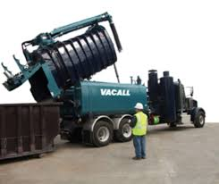 5 Excavation Equipment Must-Haves | Dig Different About Transway Systems Inc Custom Hydro Vac Industrial Municipal Used Inventory 5 Excavation Equipment Musthaves Dig Different Truck One Source Forms Strategic Partnership With Tornado Fs Solutions Centers Providing Vactor Guzzler Westech Rentals Supervac Cadian Manufacturer Vacuum For Sale In Illinois Hydrovacs New Hydrovac Youtube Schellvac Svhx11 Boom Operations Part 2 Elegant Twenty Images Trucks New Cars And Wallpaper