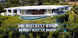 100 Portabello Estate Corona Del Mar California Luxury The Pinnacle List