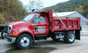 Kingston Supply :: Delivery Info Cheap Customized 1 Ton To 5 Small 4x4 Dump Truck Cbm Ford F450 15 Ton Dump Truck Page 7 M929a2 Military 5ton Dump Truck Jamo1454s Most Teresting Flickr Photos Picssr 1940 Chevy 112 Rat Rod Youtube Gmc K3500 Ton For Auction Municibid 1942 Chevy 12 Test Drive 2 Sena Trading Co Ltd Used Trucks 2004 Kia Bongo Iii 4 Wd 1970 Dodge Cosmopolitan Motors Llc Exotic 2009 Ford F350 4x4 With Snow Plow Salt Spreader F