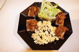 alginate de sodium cuisine mol ulaire agar agar cuisine mol馗ulaire 28 images fajitas au porc sauce 85