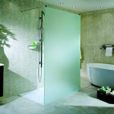 Minimal Interior Design Inspiration Beautiful Bathrooms Decor