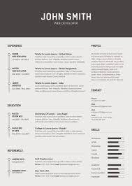 Resume 5 Resumebuilder Majmagdaleneprojectorg 200 Free Professional Resume Examples And Samples For 2019 30 Best Job Search Sites Boards To Find Employment Fast Cv Builder Pricing Enhancv Resume Internship Iamfreeclub Kickresume Perfect Cover Letter Are Just A I Need Rsum Now Writing Service Calgary Alberta 1 Genius Cancel Login General Marvelous Cstruction Cover Letter Pre Beautiful My Now Atclgrain