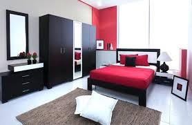 prix chambre a coucher photo de chambre a coucher prix chambre fourtuna dinars